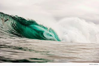 Photo: Photo of the Day: Western Australia. Photo: Gordon #Surfer #SurferPhotos