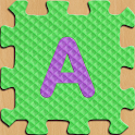 Alef Gamified Learning App icon