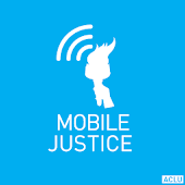 Mobile Justice: California