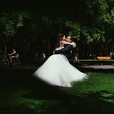 Свадебный фотограф Мария Орехова (Maru). Фотография от 01.08.2015