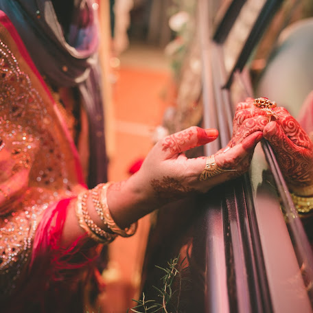 Wedding photographer Sujith Kumar (incognitoframes). Photo of 09.03.2018