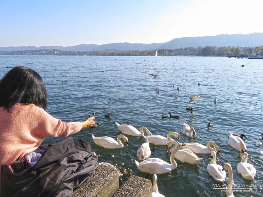 VISITAR MILÃO | Roteiro para visitar a cidade e programar um passeio ao Lago Como