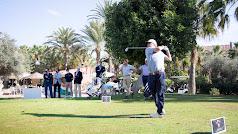 Imagen del torneo celebrado el año pasado.