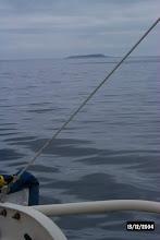 Photo: Ninth Island