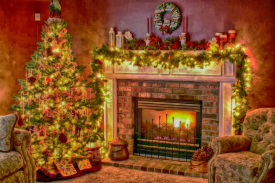 ChristmasDecoratingIdeas_HDR.jpg