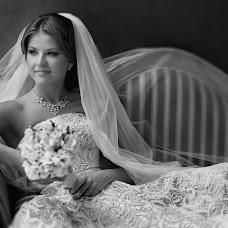 Wedding photographer Dmitriy Davydov (Davidoff). Photo of 31.08.2014