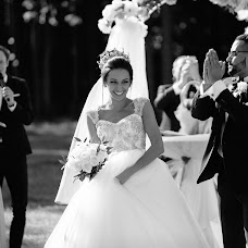 Wedding photographer Andrey Ponomarev (pampam). Photo of 25.01.2018