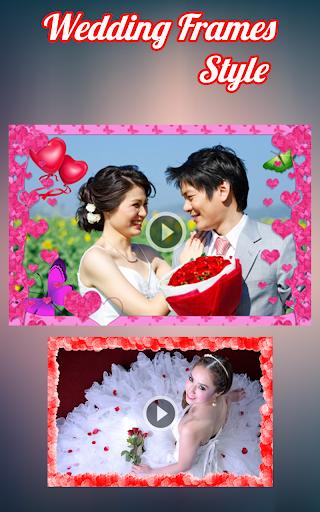 Video Frames : Romantic Video