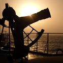 Nautical Almanac icon
