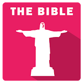 The Bible - Offline