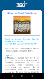 Download 360 Moscavide e Portela For PC Windows and Mac apk screenshot 2