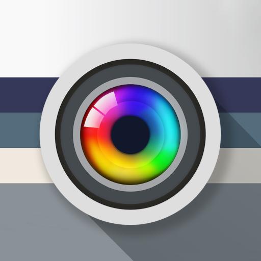 Baixar SuperPhoto - Efeitos & Filtros para Android