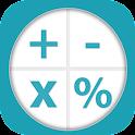 Mental Math- Math Workout