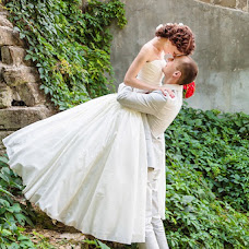 Wedding photographer Andrey Kirillov (andreykirillov). Photo of 17.08.2013