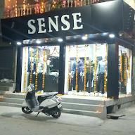 Sense photo 3
