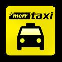 Merr Taxi Tirana icon