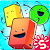 Super Happy Party – Party Games For Groups file APK for Gaming PC/PS3/PS4 Smart TV