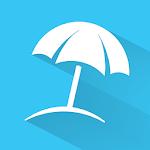 Mytour.vn - Đặt phòng giá rẻ Icon