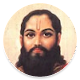 Shree Swami Charitra Stotra - Marathi Download for PC Windows 10/8/7