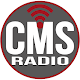 CMS Radio Download for PC Windows 10/8/7
