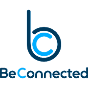 BeConnected
