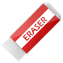 History Eraser Pro - Clean up icon