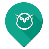 Falcon Track -Location Sharing