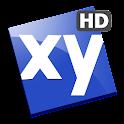 자이뷰-XyView icon