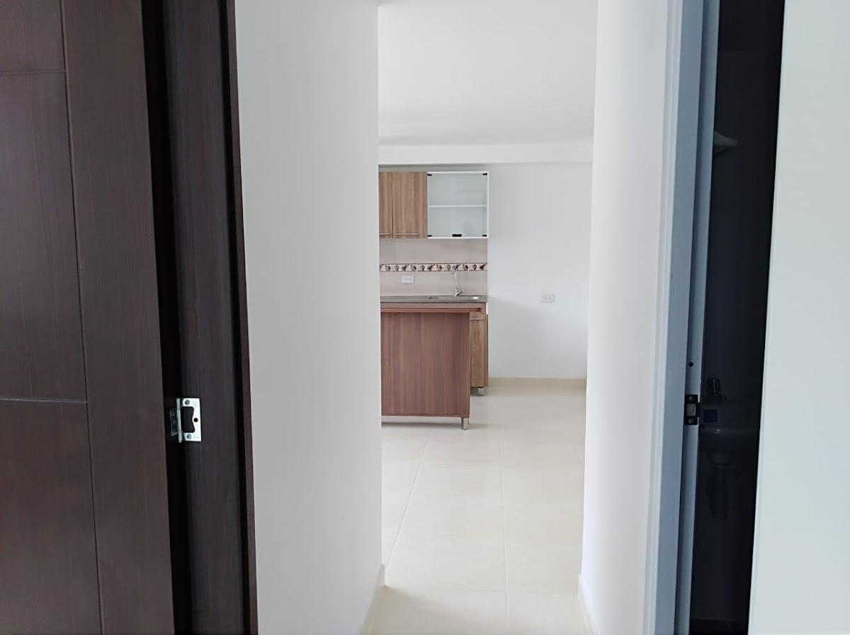 apartamento en venta robledo la campi�?�?a 691-8552