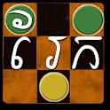 Rek (ល្បែងរែក) icon