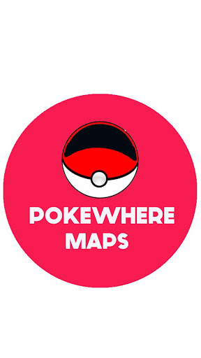 玩免費娛樂APP|下載Maps Pokewhere - Catch Easy app不用錢|硬是要APP