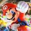 *NEW* HD Mario Kart 8 Wallpapers New Tab