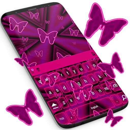 Colorful Keyboard For WhatsApp - Apps on Google Play