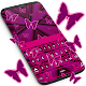 Colorful Keyboard For WhatsApp apk