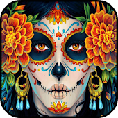 Catrina Wallpapers