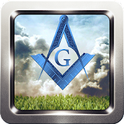 Freemason Wallpapers 9 Android Apk Free Download Apkturbo