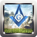 Freemason Wallpapers icon