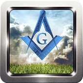 Freemason Wallpapers
