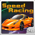 Speed Car Racing - Free Games icon