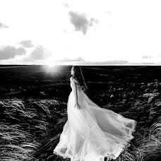 Wedding photographer Nikolay Laptev (ddkoko). Photo of 18.06.2018