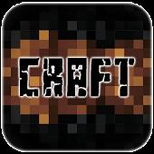 Tải Master Craft Story miễn phí
