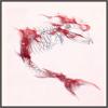 鯨骨の幽影