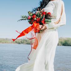 Wedding photographer Yulya Steganceva (Stegantseva). Photo of 19.05.2015