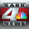 KARK 4 News ArkansasMatters icon