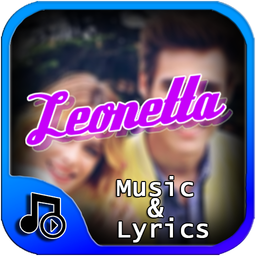 Leonetta song lyrics