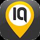 IQ-Rider APK