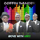 Coffin Dance Funny Meme Soundboard