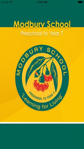 Modbury School