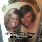 Kevin and Jill's Songs