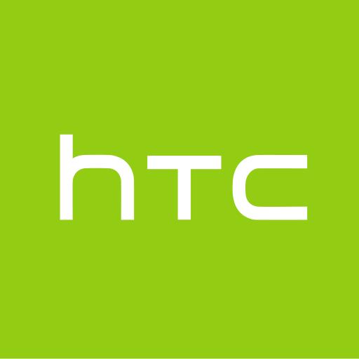 HTC Corporation avatar image
